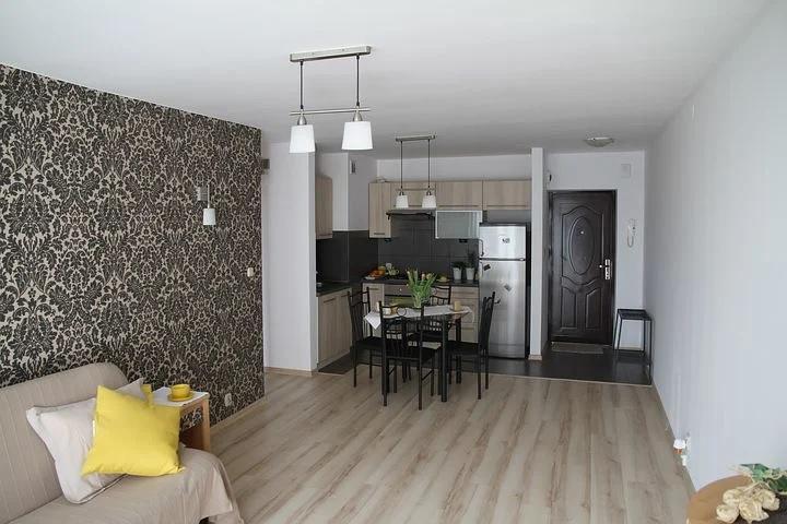 Nettoyage appartement Yverdon